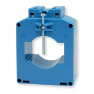 CT'S WITH INTEGRATED TRANSDUCER MAT061