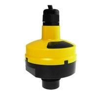 DL24 Multi-Function Ultrasonic Liquid Level Sensor
