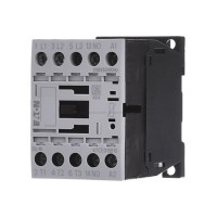 DILM7-DILM170 CONTACTTOR RELAY (DC)