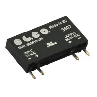 SOLID STATE RELAYS SSR01D-2240