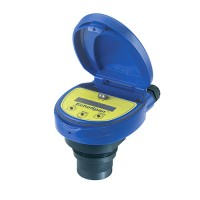 LU80-84 Ultrasonic Liquid Level Sensor