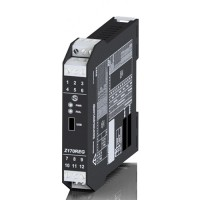 DC duplicator / isolator Z170REG-1