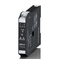 AC current to DC isolator / converter Z201-H